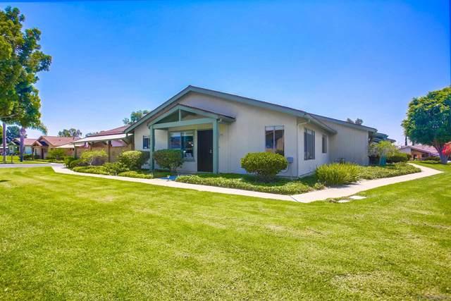 1043 Eider Way, Oceanside, CA 92057 (#210025457) :: Neuman & Neuman Real Estate Inc.