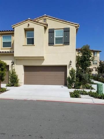 1735 San Eugenio, San Diego, CA 92154 (#210025539) :: The Todd Team Realtors