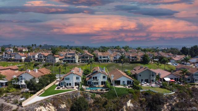 13236 Ocean Vista Road, San Diego, CA 92130 (#210025598) :: Neuman & Neuman Real Estate Inc.