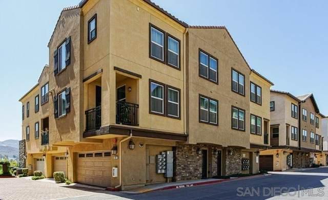 339 Mission Villas Rd, San Marcos, CA 92069 (#210025635) :: Neuman & Neuman Real Estate Inc.