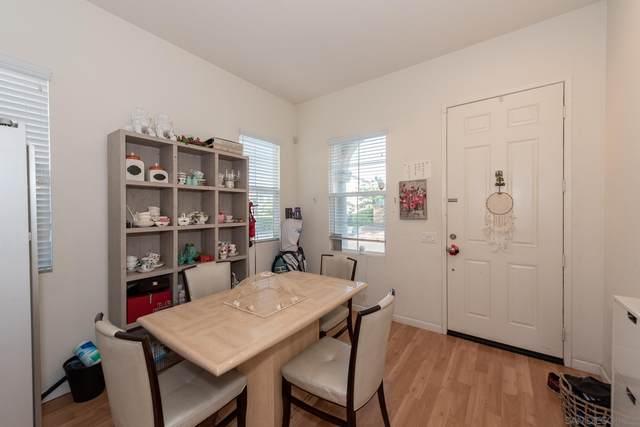 1604 Calle De La Flor, Chula Vista, CA 91913 (#210025687) :: Solis Team Real Estate