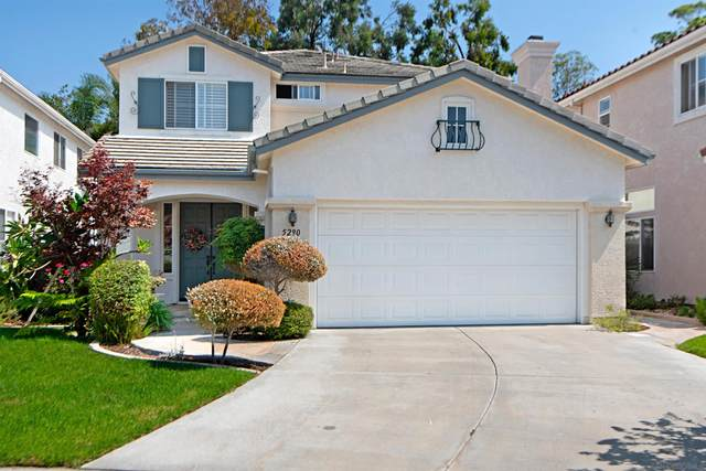 5290 Timber Branch Way, San Diego, CA 92130 (#210025780) :: The Stein Group
