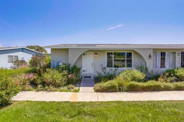 3564 Bartlett Ave, Oceanside, CA 92057 (#210025854) :: Solis Team Real Estate
