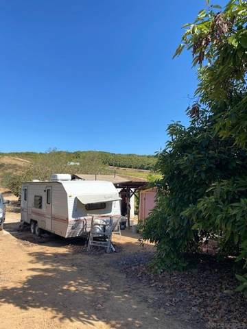 Highway 395 129-100-65-00, Valley Center, CA 92082 (#210025885) :: PURE Real Estate Group
