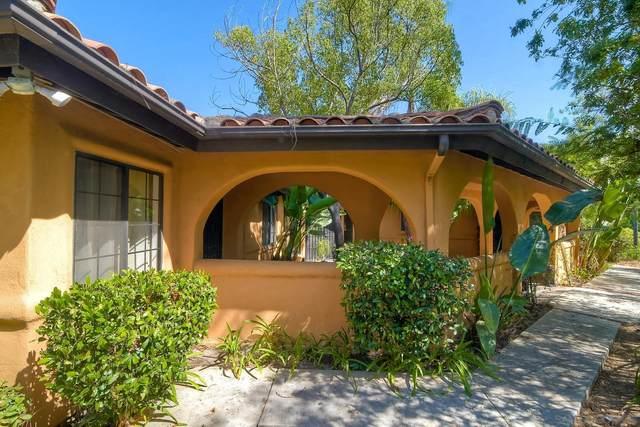 1560 York, Vista, CA 92084 (#210025896) :: Rubino Real Estate