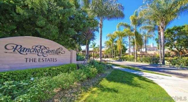 6204 Paseo Colina, Carlsbad, CA 92009 (#210025932) :: Neuman & Neuman Real Estate Inc.