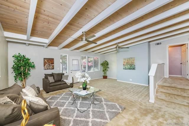 1753 49th St, San Diego, CA 92102 (#210025938) :: Neuman & Neuman Real Estate Inc.