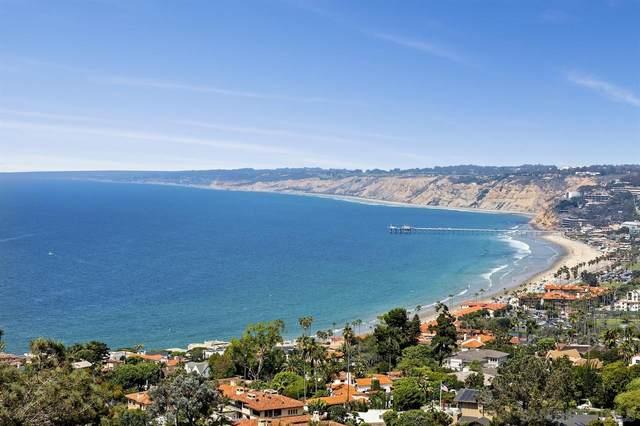 1702 Valdes Dr, La Jolla, CA 92037 (#210026033) :: Neuman & Neuman Real Estate Inc.