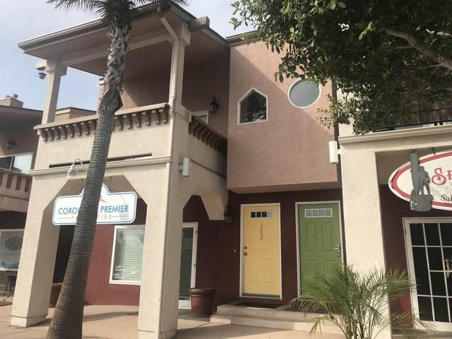 700 Seacoast Dr, Imperial Beach, CA 91932 (#210026062) :: Neuman & Neuman Real Estate Inc.