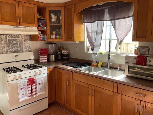 1843-45 Donax Ave, San Diego, CA 92154 (#210026145) :: Solis Team Real Estate