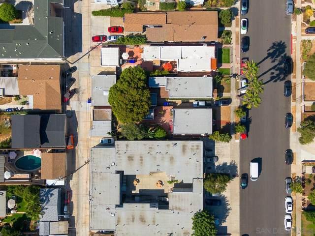 4440 Mississippi Street, San Diego, CA 92116 (#210026197) :: The Stein Group