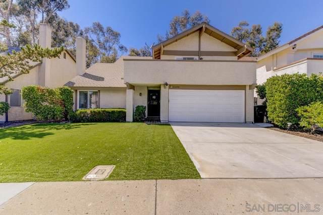 11070 Blythe Rd, San Diego, CA 92126 (#210026336) :: SunLux Real Estate