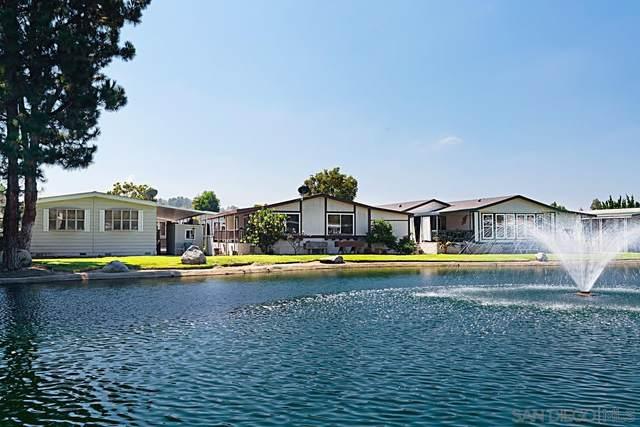 Oceanside, CA 92058 :: Rubino Real Estate