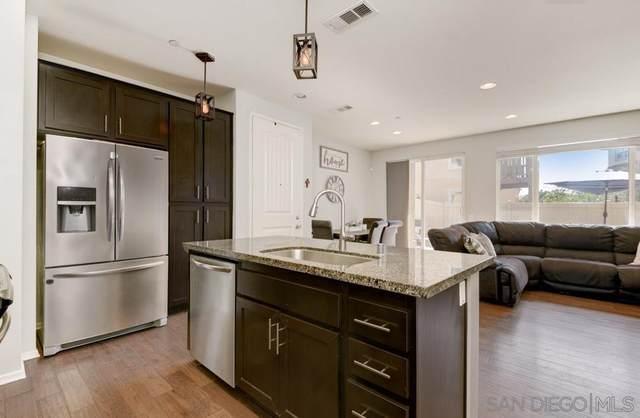 1731 San Eugenio, San Diego, CA 92154 (#210026443) :: Neuman & Neuman Real Estate Inc.