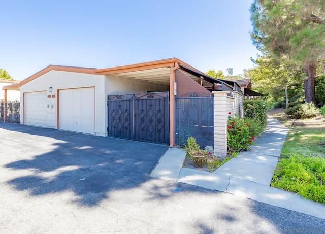 4402 Chickadee Way, Oceanside, CA 92057 (#210026445) :: Neuman & Neuman Real Estate Inc.