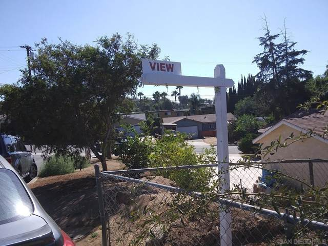1026 Louie Place, Vista, CA 92084 (#210026446) :: Rubino Real Estate