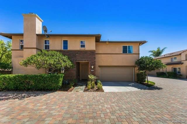 17082 New Rochelle Way, San Diego, CA 92127 (#210026511) :: Solis Team Real Estate