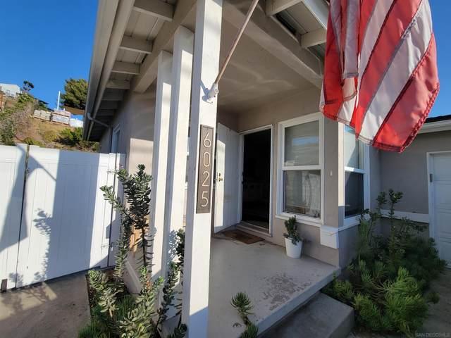6025 Kelton Ave, La Mesa, CA 91942 (#210026601) :: The Todd Team Realtors