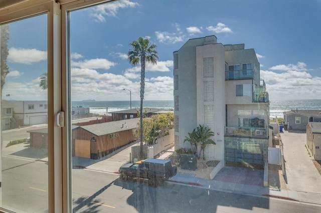 1111 Seacoast Dr. #20, Imperial Beach, CA 91932 (#210026611) :: Neuman & Neuman Real Estate Inc.
