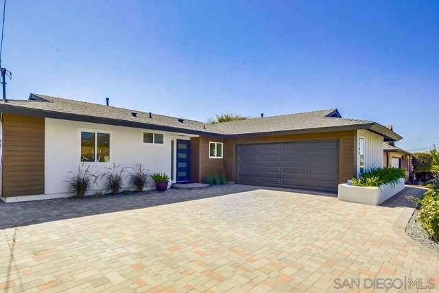 7747 Topaz Lake Ave., San Diego, CA 92119 (#210026624) :: Carrie Filla & Associates