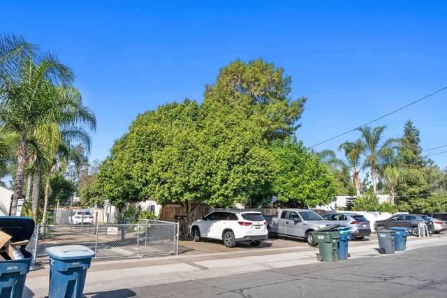 1533-35 Orange Pl., Escondido, CA 92025 (#210026662) :: Solis Team Real Estate