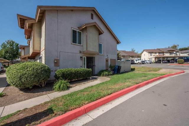 1725 Manzana Way, San Diego, CA 92139 (#210026679) :: American Dreams Real Estate