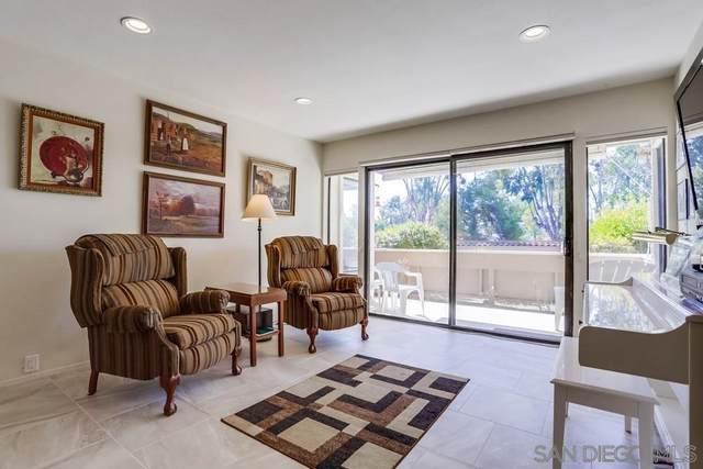 12515 Oaks North Dr. 131, San Diego, CA 92128 (#210026750) :: Compass