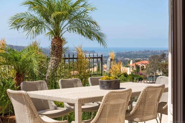 7223 El Fuerte Street, Carlsbad, CA 92009 (#210026767) :: Solis Team Real Estate