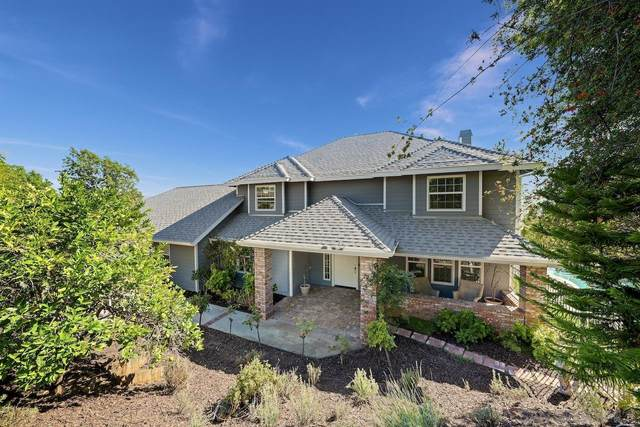 3291 Cherimoya Glen, Escondido, CA 92025 (#210026781) :: Solis Team Real Estate