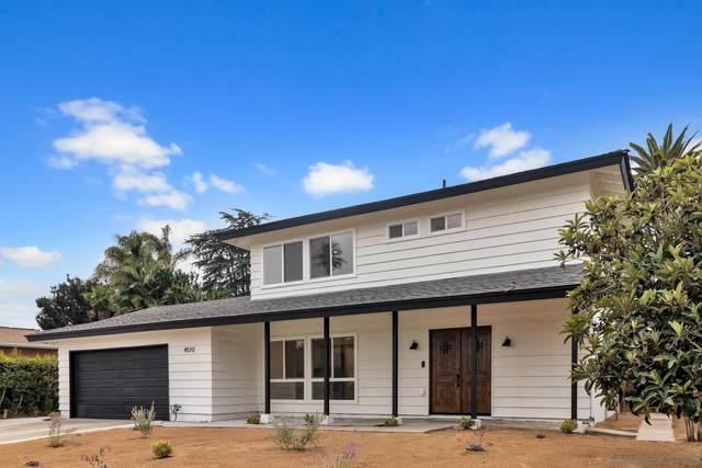 4510 Jutland Dr, San Diego, CA 92117 (#210026788) :: Solis Team Real Estate