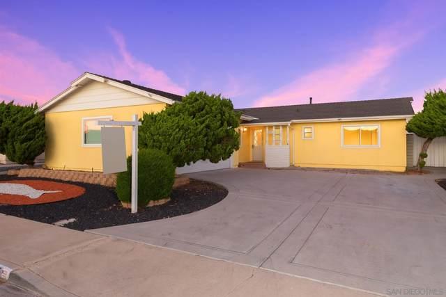 1545 Jasper Ave., Chula Vista, CA 91911 (#210026823) :: Carrie Filla & Associates