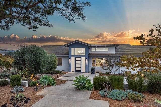 3800 Alder Ave, Carlsbad, CA 92008 (#210026839) :: Windermere Homes & Estates