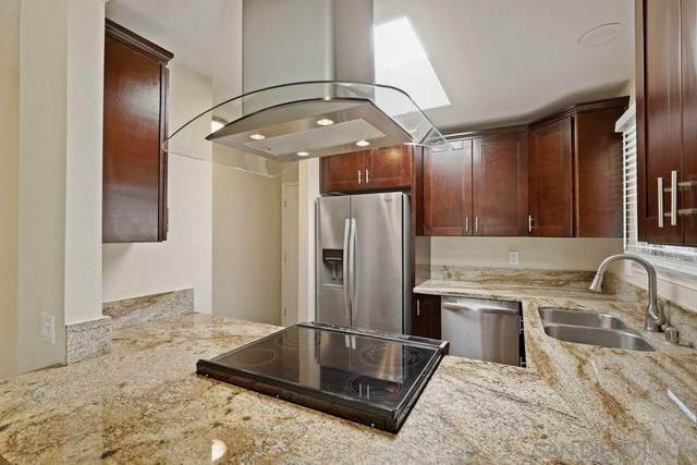 3626 Mount Vernon Ave, Oceanside, CA 92057 (#210026856) :: Neuman & Neuman Real Estate Inc.