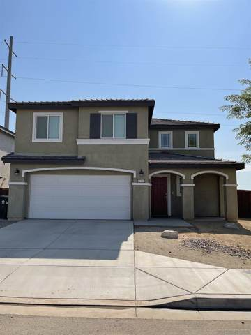 2380 Mia Ave, Imperial, CA 92251 (#210026979) :: Wannebo Real Estate Group
