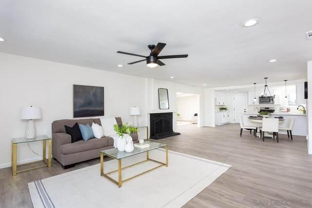 105 First Ave, Chula Vista, CA 91910 (#210027048) :: Carrie Filla & Associates