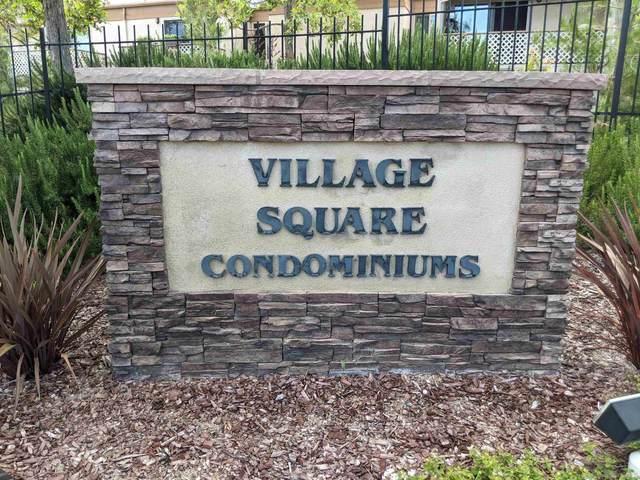 4149 Mount Alifan Pl E, San Diego, CA 92111 (#210027104) :: Keller Williams - Triolo Realty Group