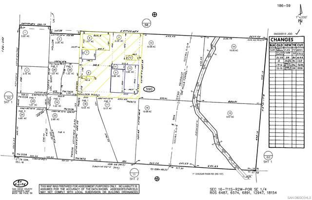 E Meadow Glen Way 5,6,8,12, Escondido, CA 92026 (#210027263) :: Zember Realty Group