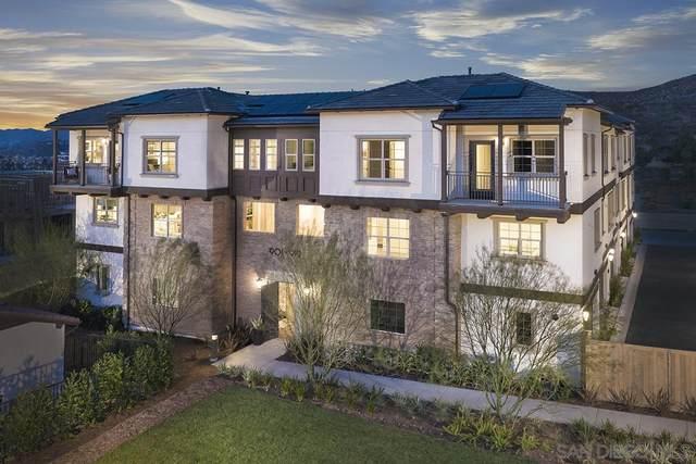 903 Slate, San Marcos, CA 92078 (#210027316) :: Zember Realty Group