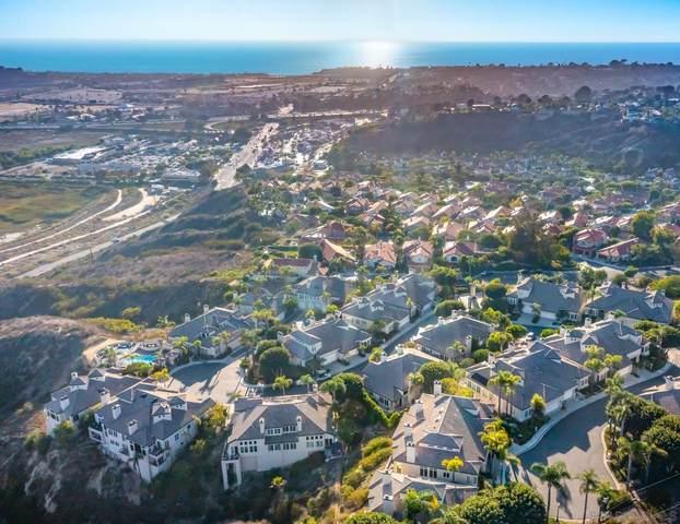 3318 Caminito Luna Nueva, Del Mar, CA 92014 (#210027331) :: Zember Realty Group