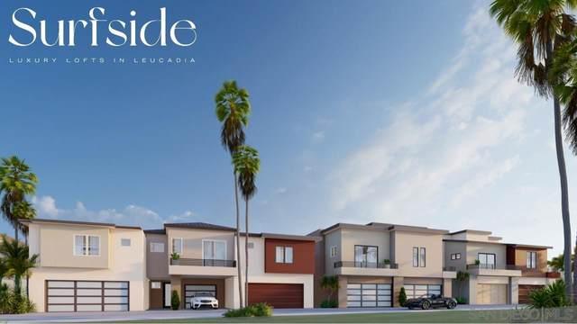 115 Edgeburt Drive, Encinitas, CA 92024 (#210027547) :: PURE Real Estate Group