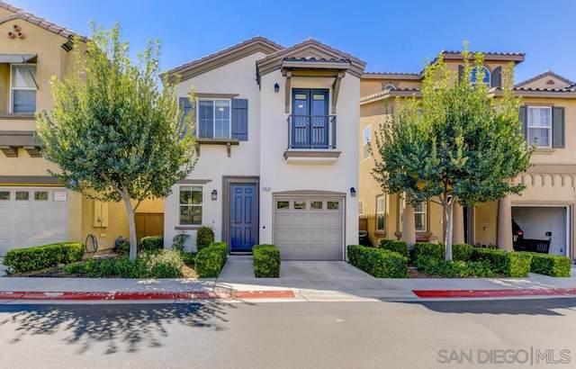 1634 Calle Avila, Chula Vista, CA 91913 (#210027832) :: Windermere Homes & Estates