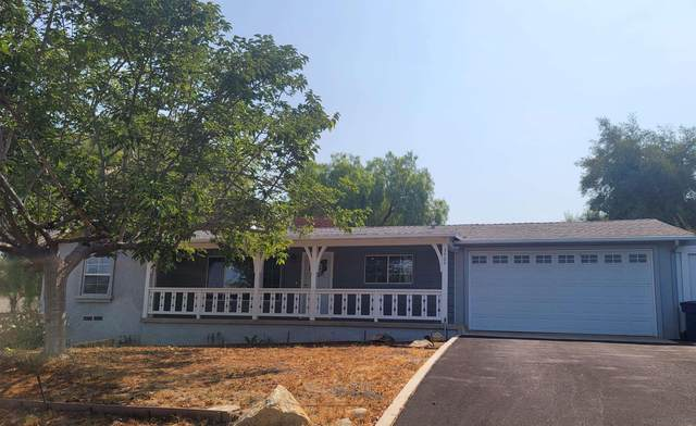 3505 Calavo Dr, Spring Valley, CA 91978 (#210027859) :: Rubino Real Estate