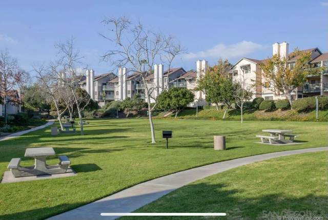 2950 Anawood Way, Spring Valley, CA 91978 (#210027892) :: Rubino Real Estate