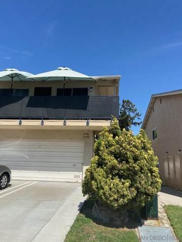 2706 Alta View Dr, San Diego, CA 92139 (#210027965) :: Solis Team Real Estate