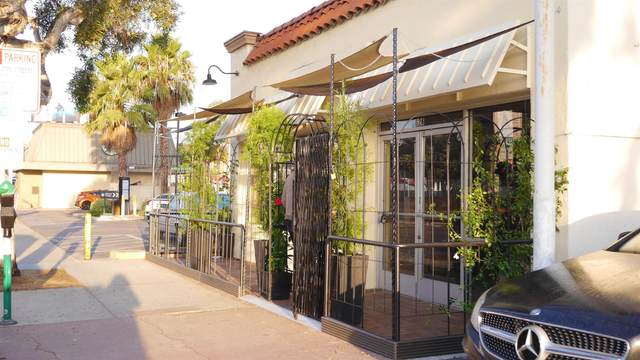 826 W Mission Bay Dr, San Diego, CA 92109 (#210028039) :: Prestige Properties Enterprises