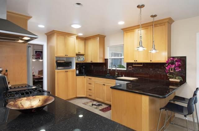 12385 Nacido Dr, San Diego, CA 92128 (#210028055) :: Windermere Homes & Estates