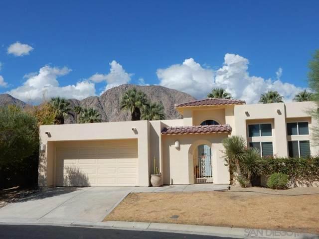1513 Sandstone Cir, Borrego Springs, CA 92004 (#210028056) :: Neuman & Neuman Real Estate Inc.