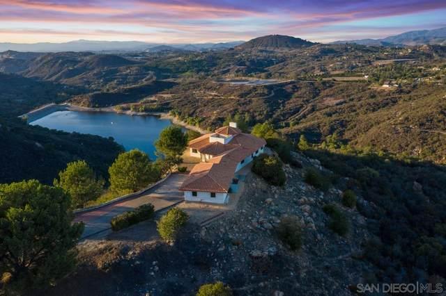 11782 Alps Way, Escondido, CA 92026 (#210028225) :: PURE Real Estate Group