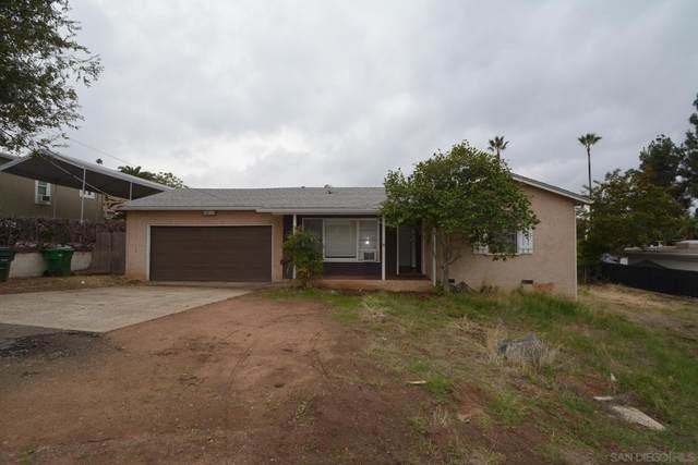 9215 Brookside Circle, Spring Valley, CA 91977 (#210028296) :: Rubino Real Estate