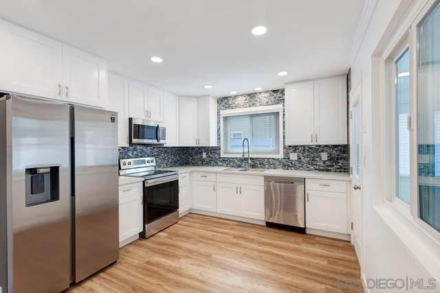 5402 Cloud Way, San Diego, CA 92117 (#210028382) :: Windermere Homes & Estates